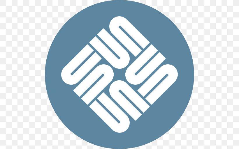 Sun Microsystems Logo Symbol Graphic Design Image, PNG.
