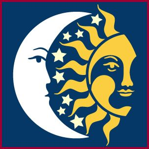 17 Best images about Clip Art~Sun, Moon, Stars, Clouds.