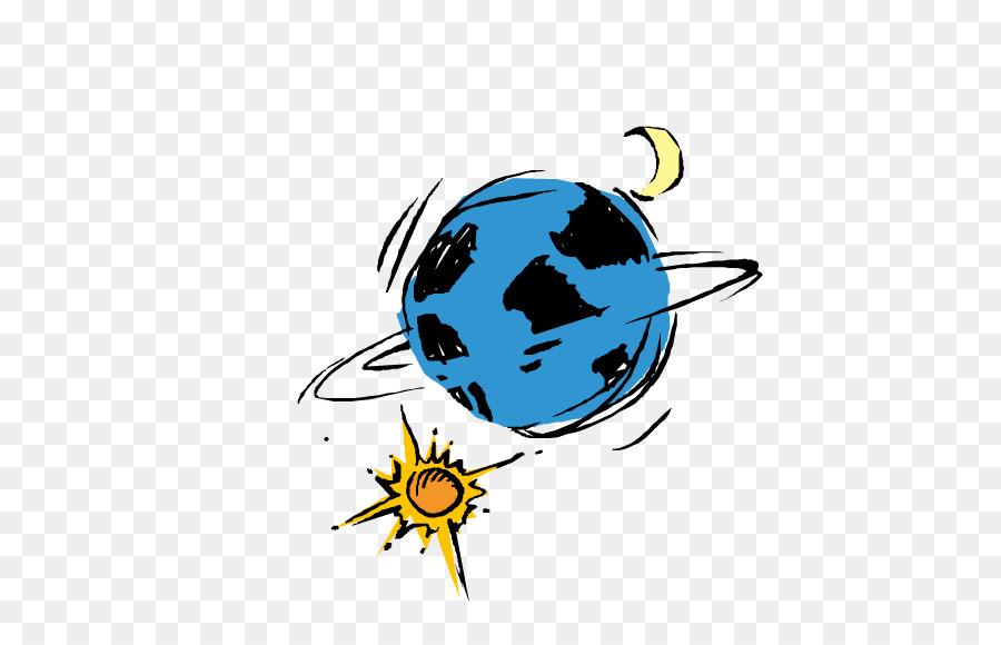 Earth Symbol.