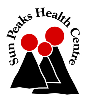 sun peaks health association.