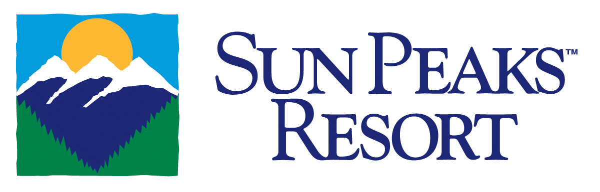 Sun Peaks announces two major projects.