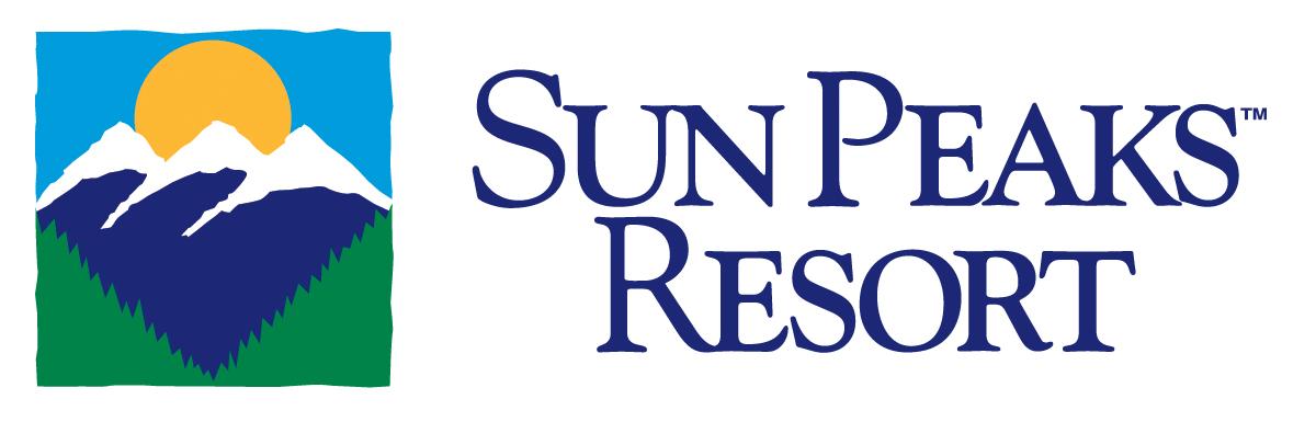 Sunpeaks clipart #16