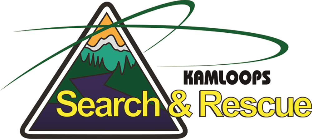 Kamloops Search and Rescue teams rescue seven snowboarders near.