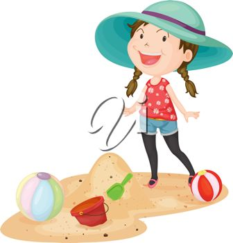1000+ images about Summer Clipart on Pinterest.