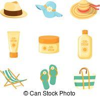 Spf Illustrations and Clip Art. 637 Spf royalty free illustrations.