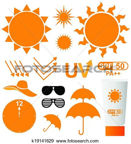 Sun protection Clipart Royalty Free. 5,726 sun protection clip art.