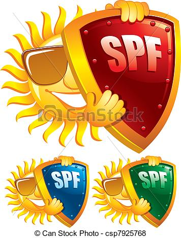 Sun protection Illustrations and Stock Art. 8,232 Sun protection.