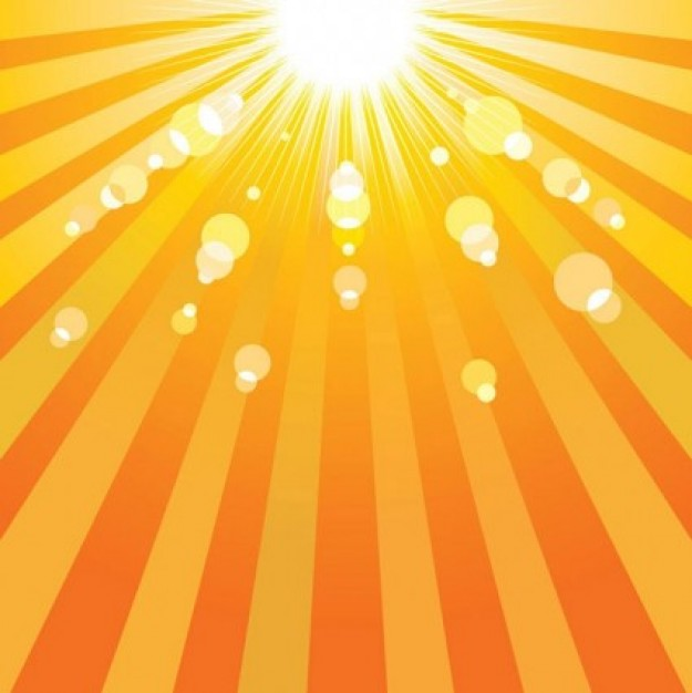 Free Sun Rays, Download Free Clip Art, Free Clip Art on.