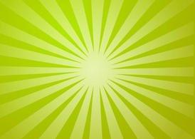 Sun Ray Clip Art, Vector Sun Ray.