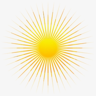 PNG Free Sun Ray Cliparts & Cartoons Free Download.