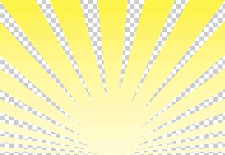 Sunlight Ray PNG, Clipart, Angle, Blog, Encapsulated.