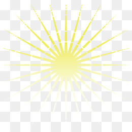 Sun Rays Png (92+ images in Collection) Page 1.
