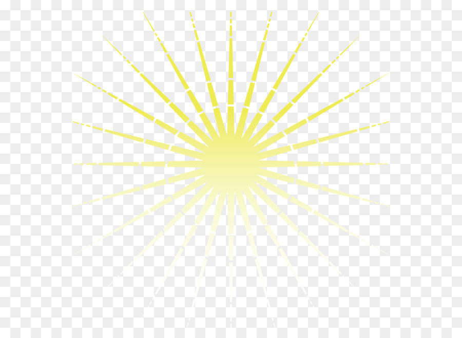 Sun Rays Png Transparent (101+ images in Collection) Page 3.
