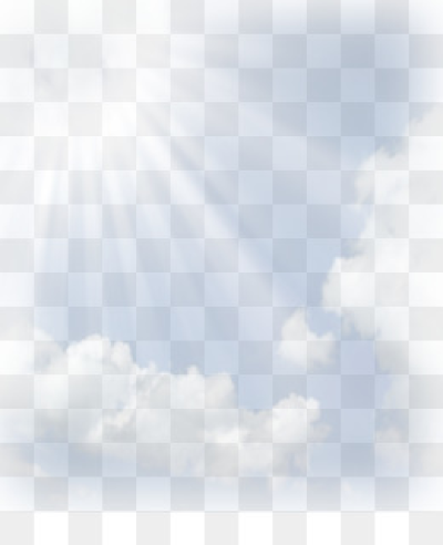 Download Free png Sun Rays PNG and PSD Free Download Light.