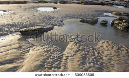 "tidal Rocks"" Stock Photos, Royalty."