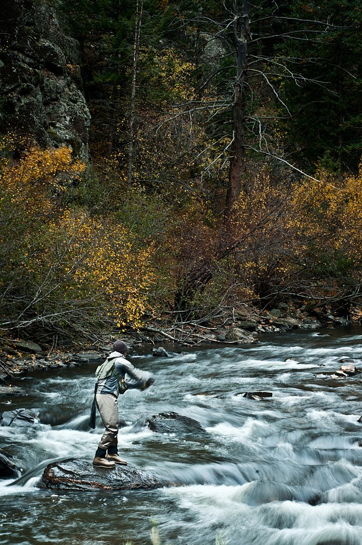 1000+ images about FLY FISHING on Pinterest.