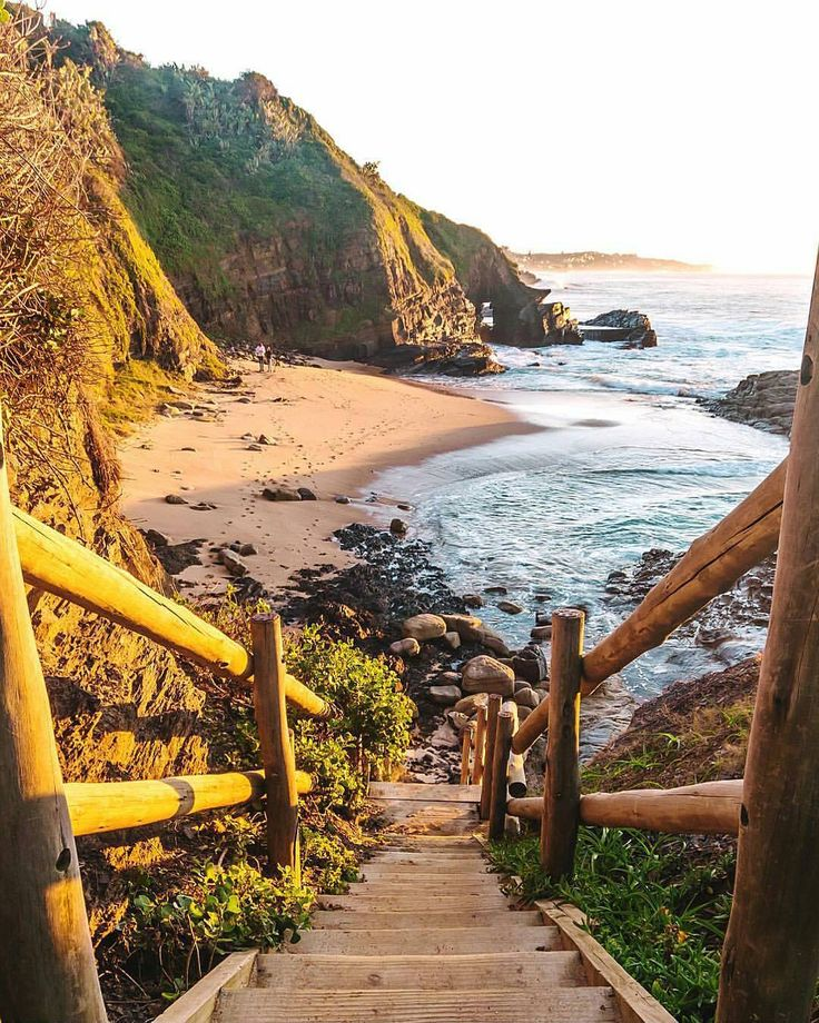 1000+ ideas about South Africa Tours on Pinterest.