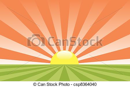Rising sun Vector Clipart Illustrations. 1,912 Rising sun clip art.