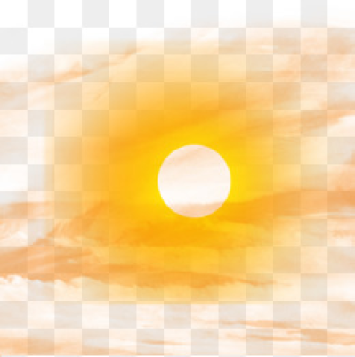 Sun Rise PNG Images.
