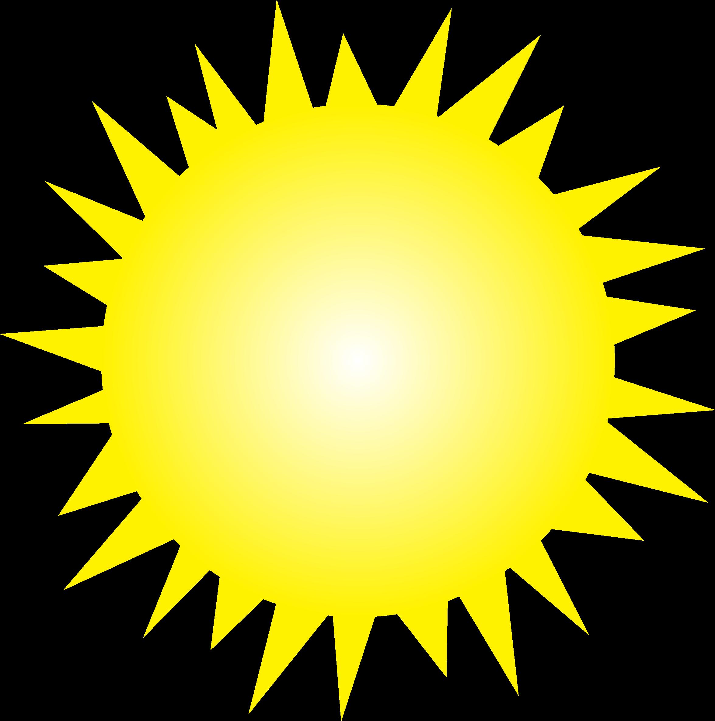 Free Sun Shining Png, Download Free Clip Art, Free Clip Art.