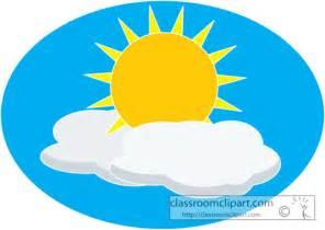 Similiar Sun In Sky Clip Art Keywords.