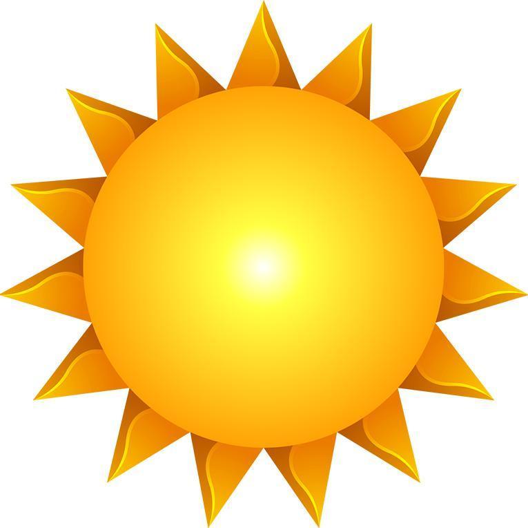 Sun Spots (@SJ_SunSpots).
