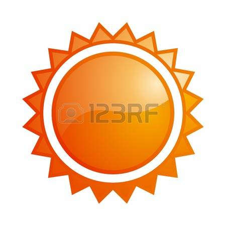 5,493 Sun Spots Cliparts, Stock Vector And Royalty Free Sun Spots.