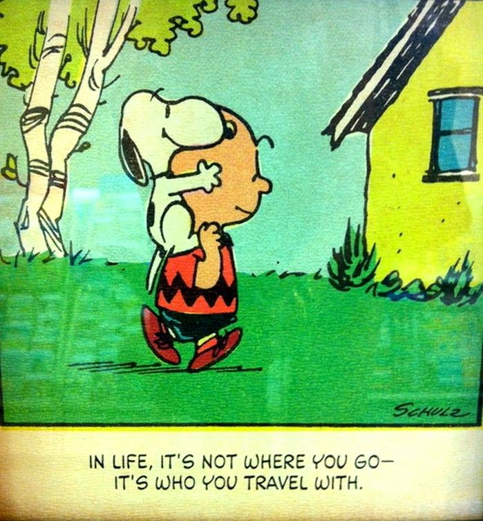 1000+ images about Snoopy on Pinterest.