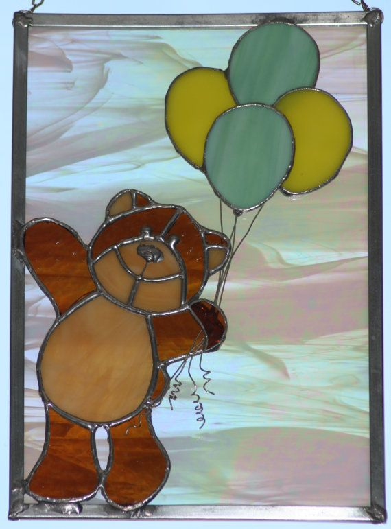 1000+ images about Stained Glass KIDDO'S on Pinterest.