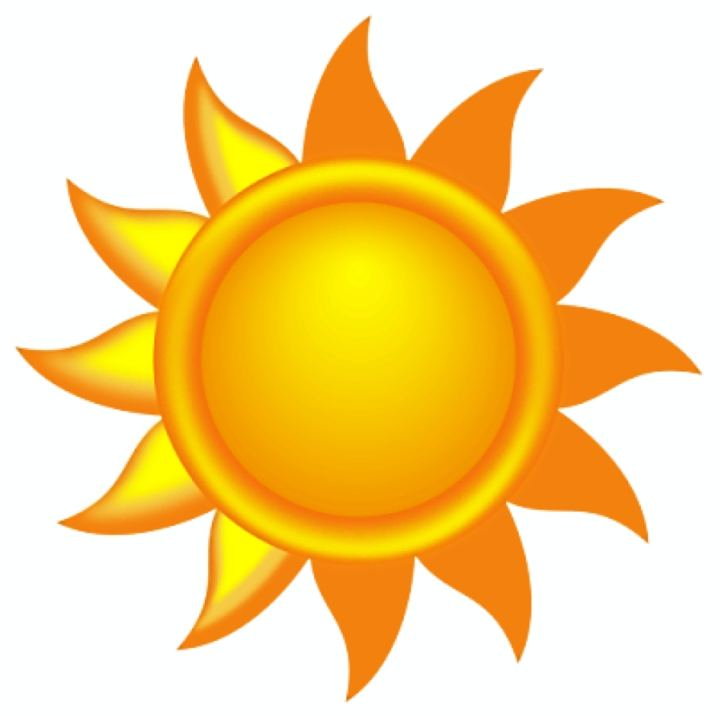sun clipart png clipart panda free clipart imagesMost PNG sunny.