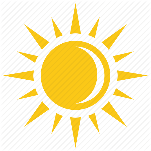 \'Sun\' by Vectors Market.