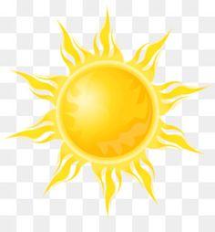 62 Best Sun PNG & Sun Transparent Clipart images.