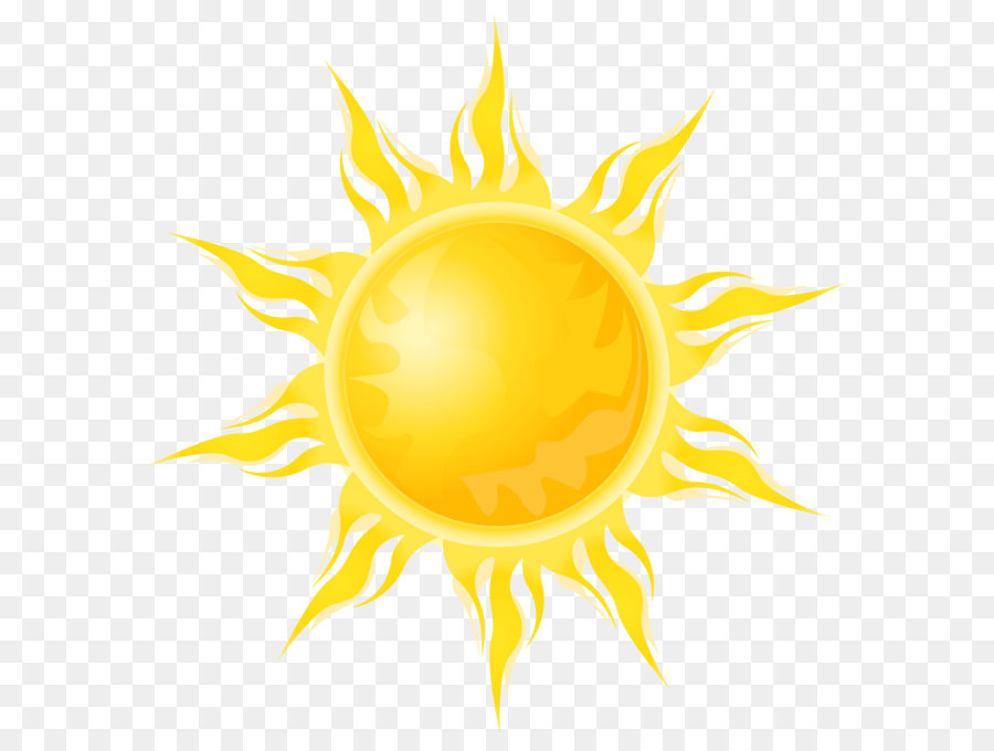 Free Sun Transparent Background, Download Free Clip Art.
