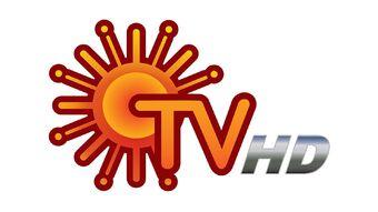 Sun TV.