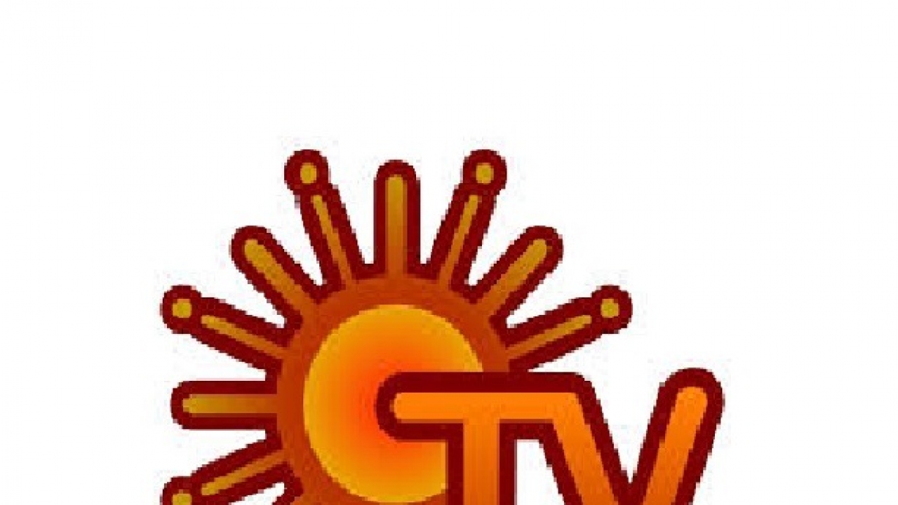 Home Ministry hints it may review decision on Sun TV Network.