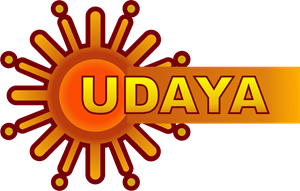 sun tv Logo Vector (.CDR) Free Download.