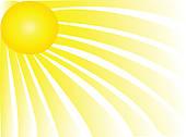 Sun ray Illustrations and Stock Art. 15,651 sun ray illustration.