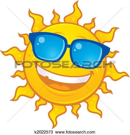 Sunglasses Clip Art EPS Images. 21,164 sunglasses clipart vector.