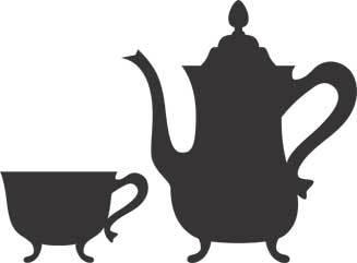 Ceaiul medicinal / infuzia de plante. Ceaiul de sunatoare.