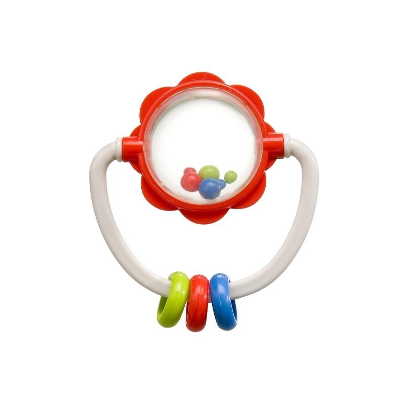 Sunatoare pentru copii cerc Baby Ono (672).