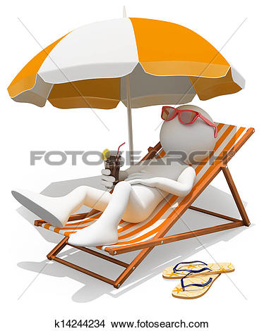 Sunbather Illustrations and Clipart. 822 sunbather royalty free.