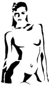 Bathe Clip Art Download.