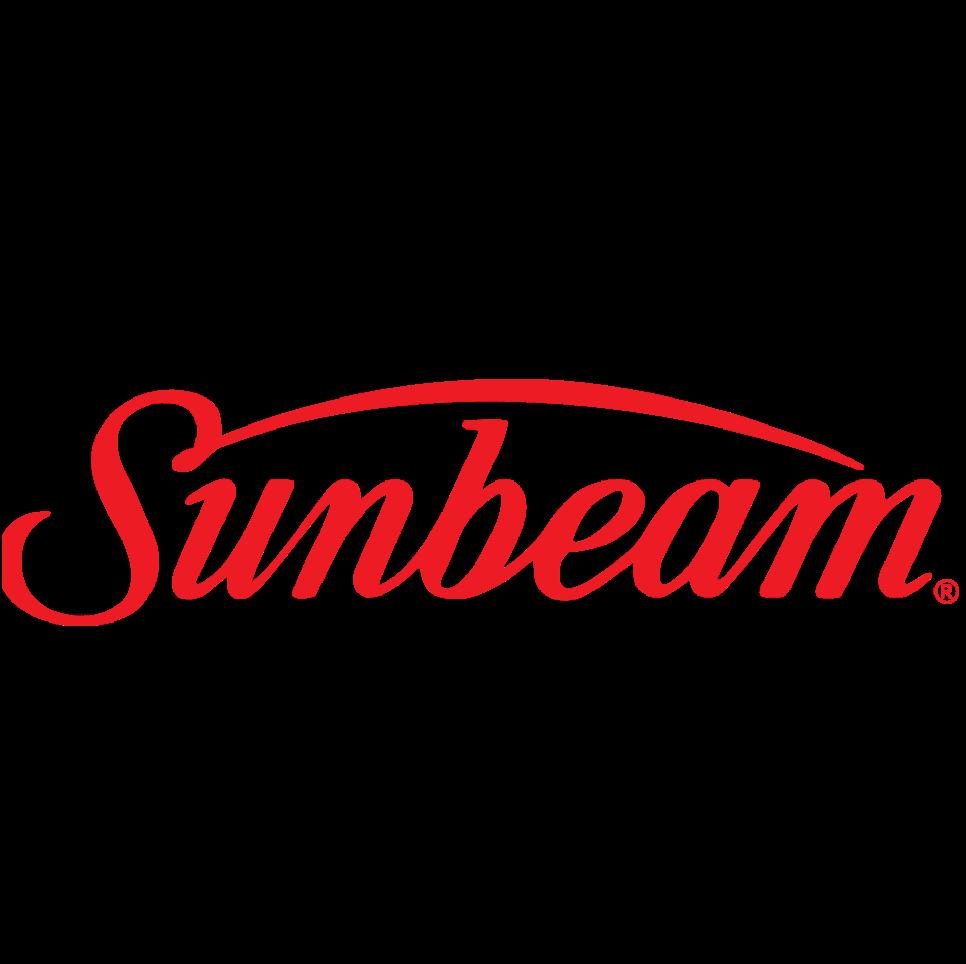 Amazon.com: Sunbeam.
