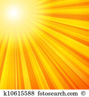 Sunbeams Clipart Illustrations. 16,294 sunbeams clip art vector.