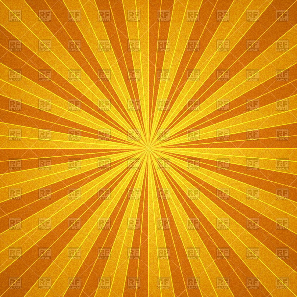 Similiar Sunbeam Clip Art Keywords.