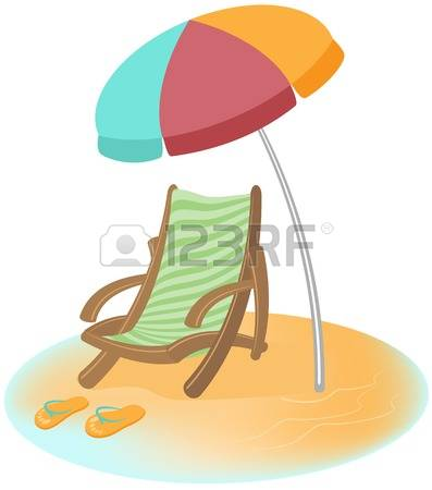 Sunbed clipart 20 free Cliparts Download images on Clipground 2019