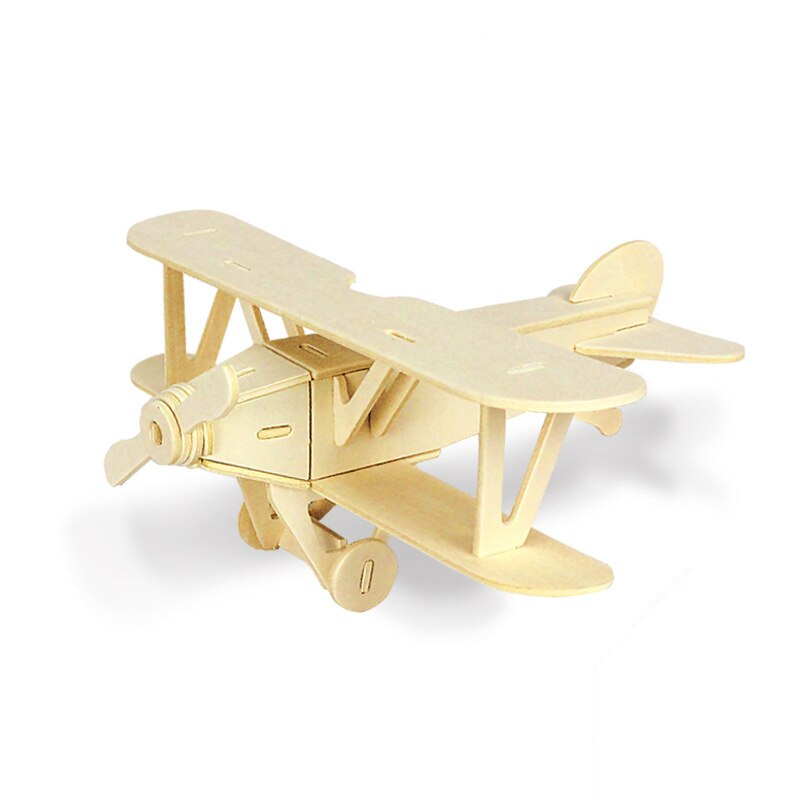 DIY Glider Toy Planes Sunbird Airplane Model 1.6M Laser Cut Balsa Wood  Model Aircraft Building Aeromodelling Toys For Children.