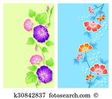 Sunblind Clipart and Illustration. 52 sunblind clip art vector EPS.