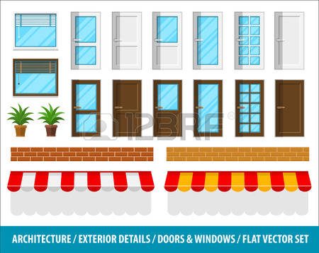 252 Sunblind Stock Illustrations, Cliparts And Royalty Free.