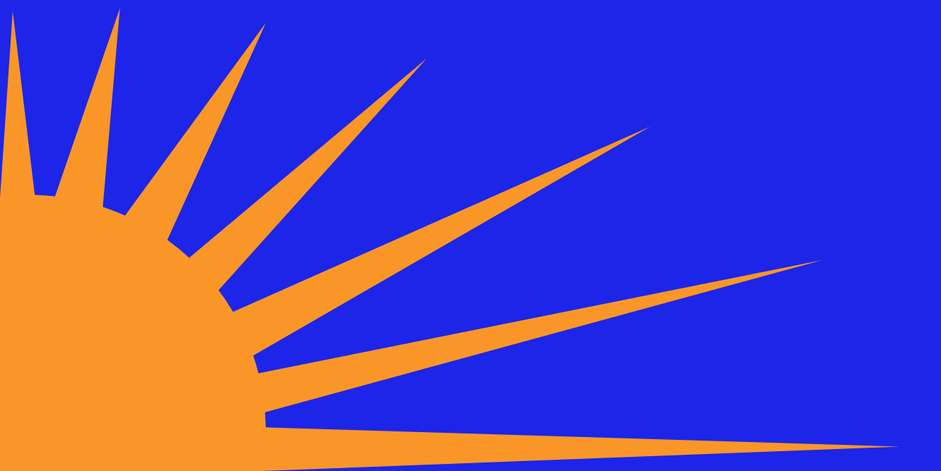 Sunburst Clipart.